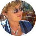 Image Google de Babette Van Leer