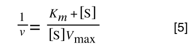 Equation 13