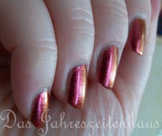 accessorize - pink spice 2