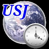 USJの待ち時間