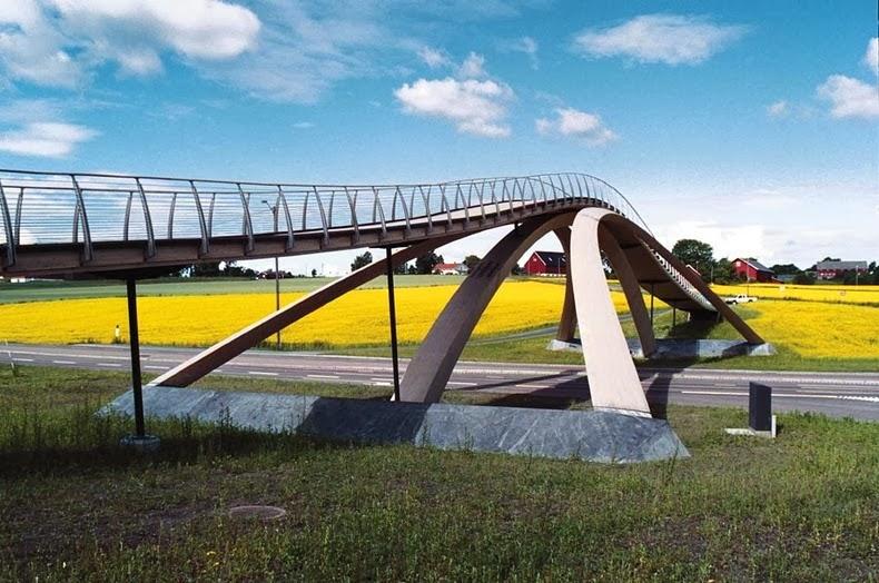 leonardo-bridge-7