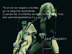 Frases De Amor De Canciones De Rock Nacional Quotes Links