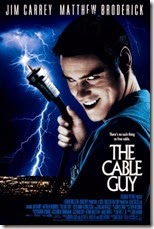 TheCableGuy