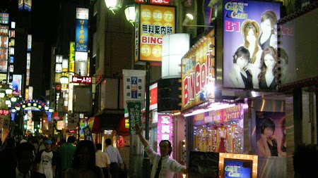12. Red light district - Tokyo.JPG