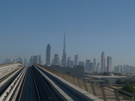 1. Metro Dubai.JPG