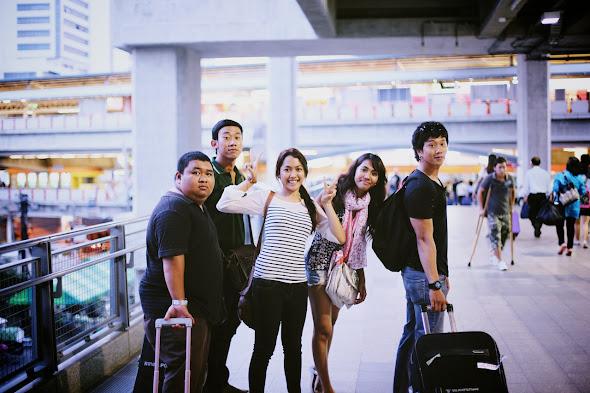 Bangkok_091.jpg