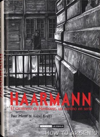 Haarmann, El Carnicero de Hannover 000a