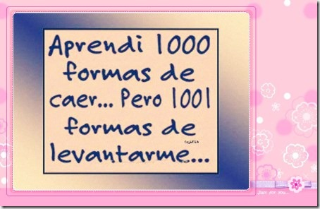 amor facebbok (102)