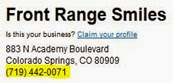 140906 front range smiles business listing-angies list
