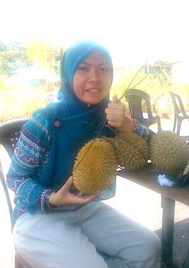 pesta durian4