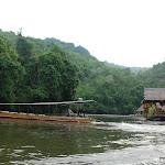 Тайланд 17.05.2012 14-32-17.JPG