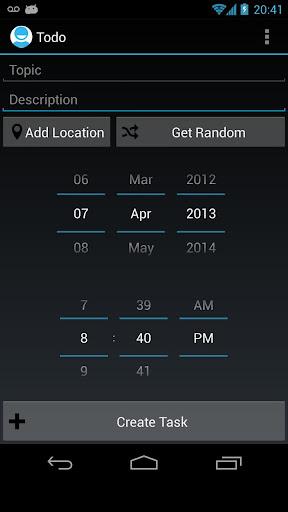 玩生產應用App|OmniDo免費|APP試玩