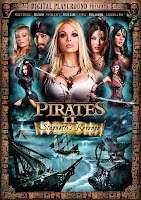 Pirates_II_Stagnetti_s_Revenge_R300key.jpg
