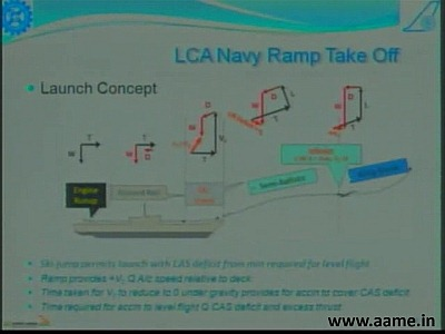 LCA-Navy-Automated-Ski-Jump-Take-Off-03-R