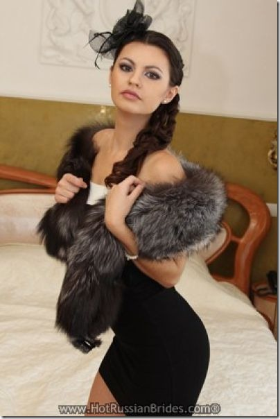 555 views danrask russian woman