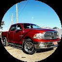 buy here pay here Nebraska dealer review by Eric Jacobo