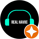 ReaL Havoc