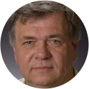 Klaus Benker