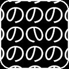 Gestaltzerfall icon