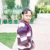 Vinay Pratap