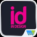 iN Design icon