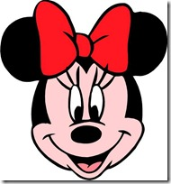 minnie-mouse-face-i7