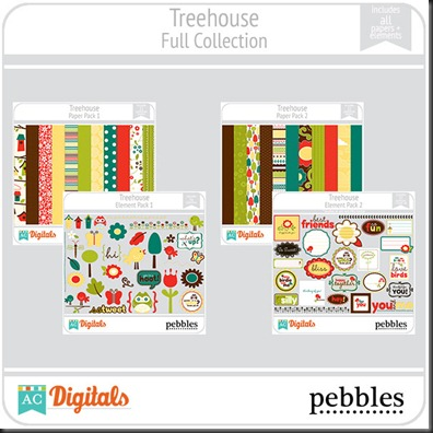 peb_treehousefull_preview_grande