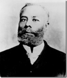 Elijah McCoy: The REAL McCoy