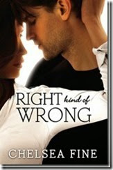 right kind of wrong_thumb