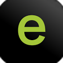 Encore Study Platform icon