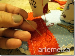 artemelza - agulheiro máquina de costura -35