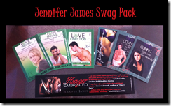 Jennifer_James_ Swag Pack