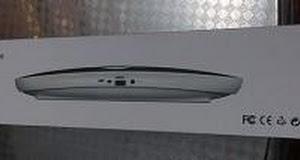 Loa Bluetooth Q.6- Âm Thanh Cực Hay