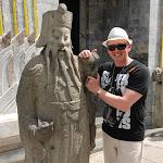 Тайланд 15.05.2012 11-18-39.JPG