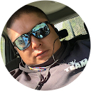 buy here pay here New Mexico dealer review by Ryan Caje