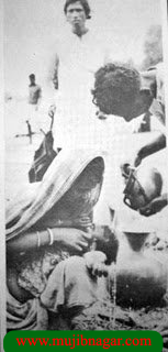Bangladesh_Liberation_War_in_1971+3.png