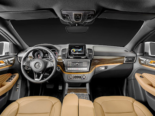 2016-Mercedes-Benz-GLE-Coupe-27.jpg