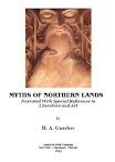 Myths Of Northern Lands