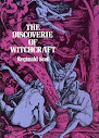 O Discoverie Of Witchcraft