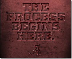 The Process-2010 Media Guide