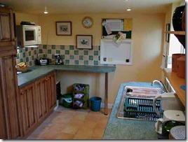 Kitchennew002