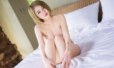 BuiBui 凯竹- LeYuan Vol.026 [59P190M]