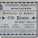 https://picasaweb.google.com/El13.Montalban/Documentos?authuser=0&authkey=Gv1sRgCJ_nkoDe6dHyVA&feat=directlink