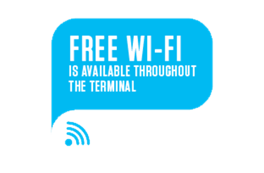 Free Wifi_in_airports