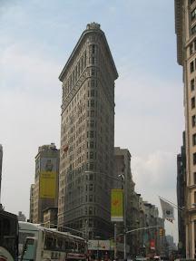 271 - Flatiron Building.jpg