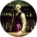 hiko1222 Liquid