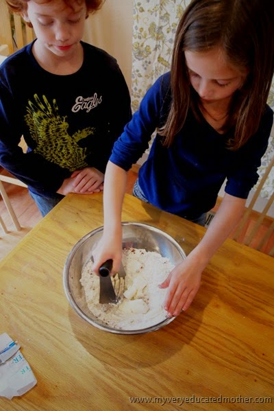 Cuttingthedough #cookies #recipes #shortbread #cookieexchange