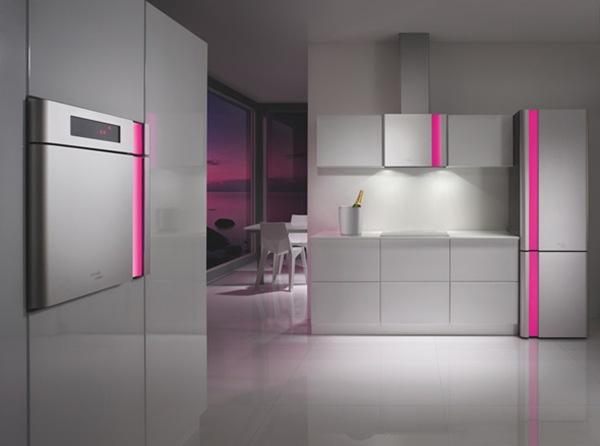 cocina-moderna-gris
