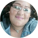 Janet mariella Aguilar sotelo