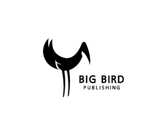 big-bird-publishing